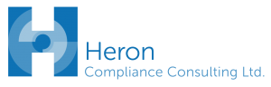 Heron Compliance Consulting Ltd.